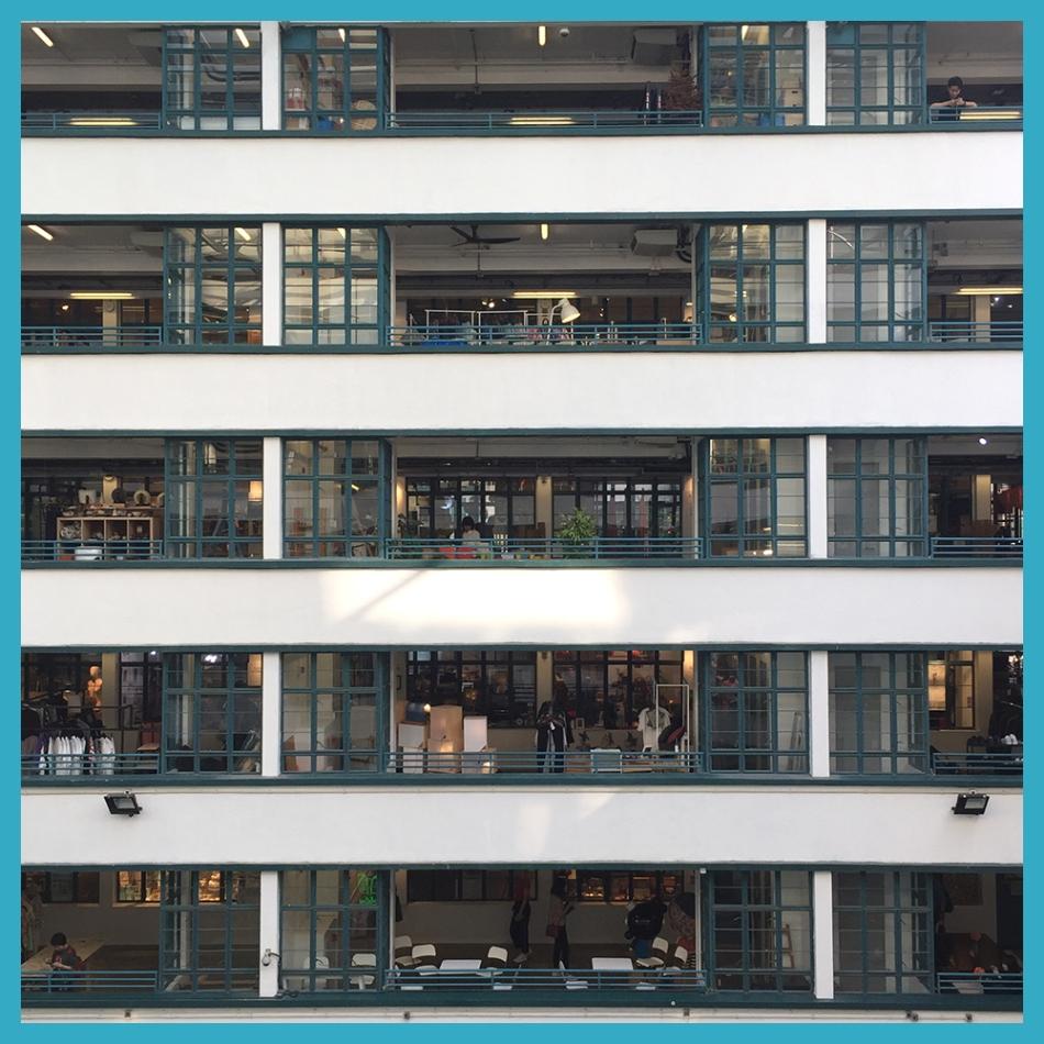 Conserving_Central_สถาปัตยกรรมเก่าใต้เงาเมืองใหม่_1