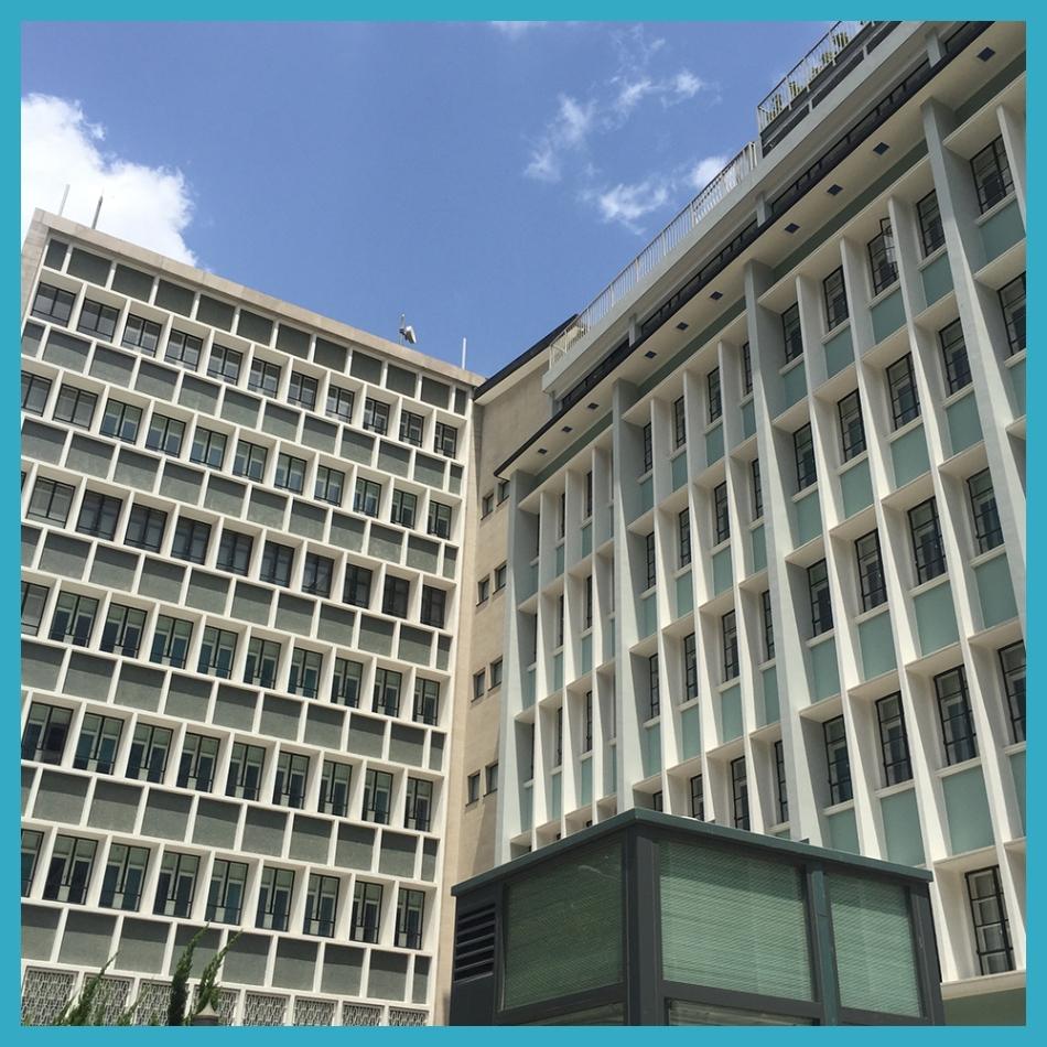 Conserving_Central_สถาปัตยกรรมเก่าใต้เงาเมืองใหม่_5