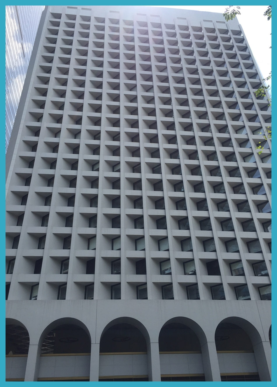Conserving_Central_สถาปัตยกรรมเก่าใต้เงาเมืองใหม่_7