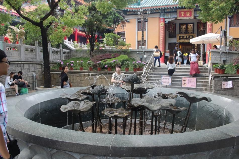 3 Wong Tai Sin 04