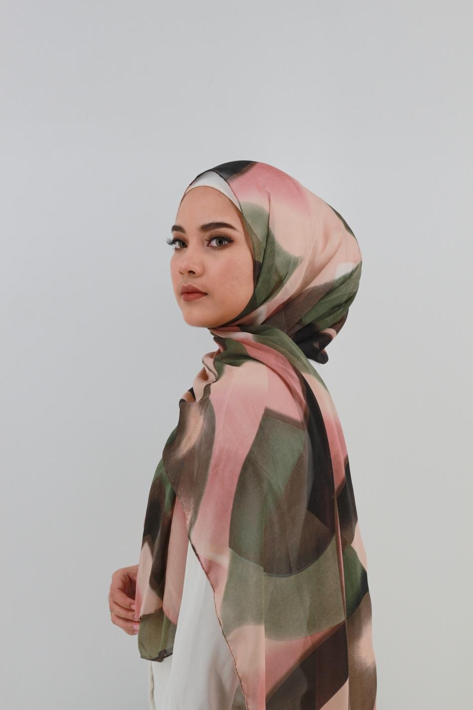 nisitjournal_fashionmuslim